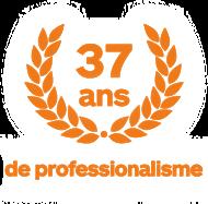 Dromursec-37-ans-de-professionalisme