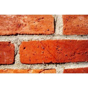 Humidité Ascensionnelle ou Mérule - Dromursec - Humidité des façades