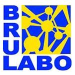 Humidité Ascensionnelle ou Mérule - Dromursec - Bru labo logo