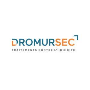 Humidité Ascensionnelle ou Mérule - Dromursec - Featured