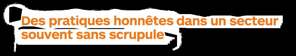 dromursec-pratiques-honnetes-dans-un-secteur-souvent-sans-scrupule-v9-1-1030x331-02