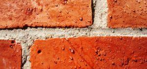 Humidité Ascensionnelle ou Mérule - Dromursec - Image Façades poreuses