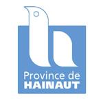 Humidité Ascensionnelle ou Mérule - Dromursec - Province du Hainaut